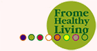 Frome Healthy Living