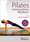 pilates-intermediate-DVD-little