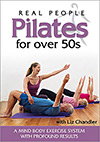 pilates-seniors1little