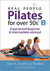 pilates-seniors2-little